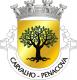 Brasão de Carvalho