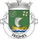 Brasão de Friúmes