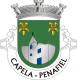 Brasão de Capela