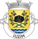 Brasão de Luzim