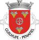 Brasão de Guilhufe