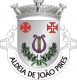 Brasão de Aldeia de João Pires