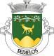 Brasão de Sedielos