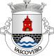 Brasão de Vascoveiro