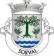 Brasão de Sorval