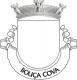 Brasão de Bouça Cova
