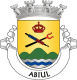 Brasão de Abiul