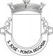 Brasão de São José