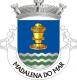 Brasão de Madalena do Mar