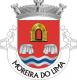 Brasão de Moreira do Lima