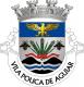 Brasão de Vila Pouca de Aguiar