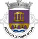 Brasão de Ponte de Lima