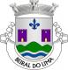 Brasão de Beiral do Lima