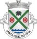 Brasão de Santa Cruz de Lima