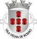 Brasão de Vila Velha de Rodão