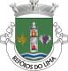 Brasão de Refóios do Lima
