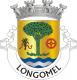Brasão de Longomel