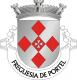 Brasão de Portel