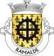 Brasão de Ramalde