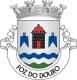 Brasão de Foz do Douro
