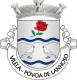 Brasão de Vilela