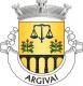 Brasão de Argivai