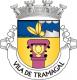 Brasão de Tramagal