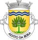 Brasão de Alvito da Beira