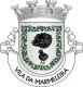 Brasão de Marmeleira