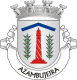 Brasão de Azambujeira
