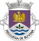 Brasão de Ruvina