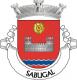 Brasão de Sabugal