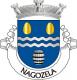 Brasão de Nagosela