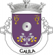 Brasão de Gaula