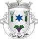 Brasão de Guadalupe