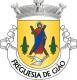 Brasão de Gião