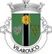 Brasão de Vilarouco