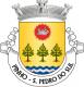 Brasão de Pinho