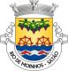 Brasão de Rio de Moinhos