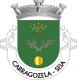 Brasão de Carragozela