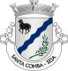 Brasão de Santa Comba
