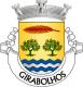Brasão de Girabolhos