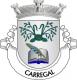 Brasão de Carregal