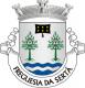 Brasão de Sertã