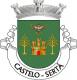 Brasão de Castelo