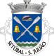 Brasão de São Julião