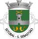 Brasão de São Sebastião