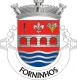 Brasão de Forninhos