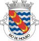 Brasão de Rio de Mouro