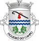 Brasão de Figueiró do Campo